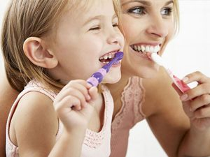 cleaning prevention discover dental banner