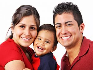 happy family1 discover dental