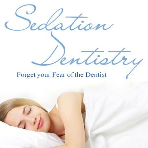 sedation dentistry discover dental