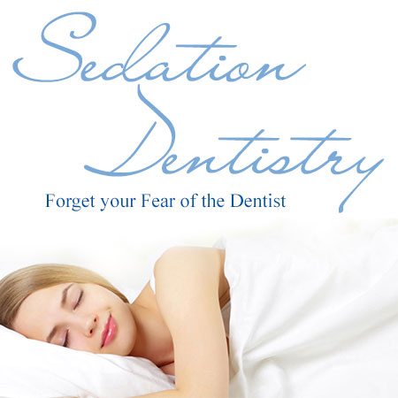 sedation-dentistry2