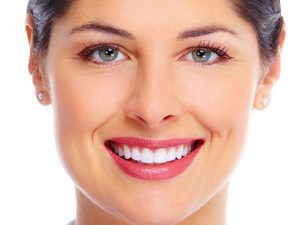 teeth whitening discover dental