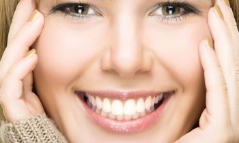 Damon Clear Braces Discover Dental