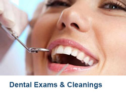 7-Dental-Exams-&-Cleanings