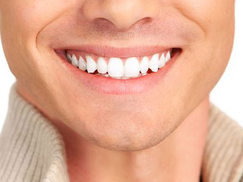 Root Canal Therapy Discover Dental